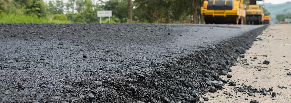 slider_asphalt